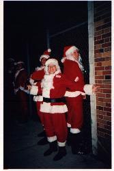 Santas_Pissing