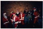 Santa_Mosh