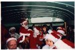 Santas_on_Bus