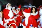 gaggle_santa