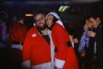 gift_for_santa