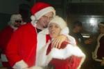 santa_and_mrsclaus
