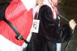yr2005_bg31