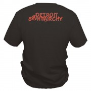 detroit-santarchy-skull-m-tshirt-back
