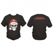 detroit-santarchy-skull-m-tshirt-both