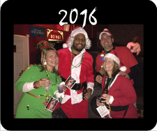 santarchy past 2016 pic link