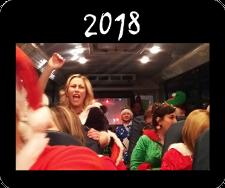 detroit santarchy 2018 pic link