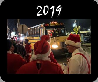 detroit santarchy 2019 pic link